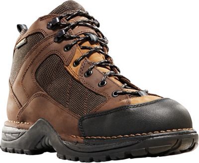 Danner Men's Radical 452 5.5IN Boot