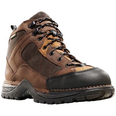 Danner Men's Radical 452 Steel Toe 5.5IN Boot