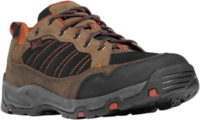 Danner Men's Sobo Low 3IN Shoe