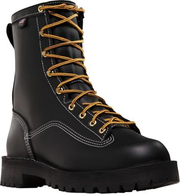 Danner Men's Super Rain Forest 8IN Boot