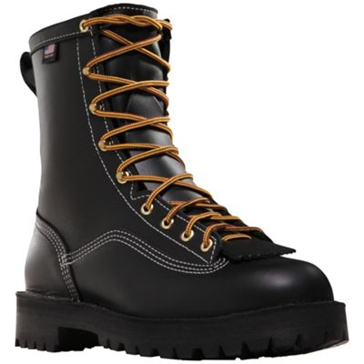 Danner Men's Super Rain Forest 200G Insulated 8IN Boot