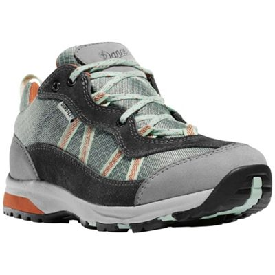 Danner Women's St. Helens Low 3IN Shoe