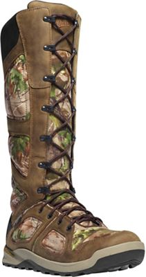 Danner Men's Steadfast Snake 17IN Boot