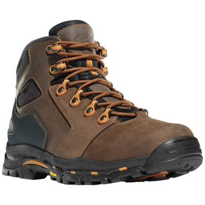 Danner Men's Vicious 4.5IN Boot