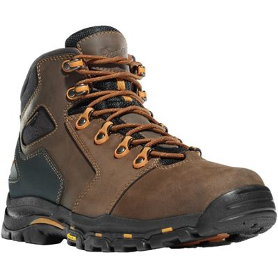 Danner Men's Vicious NMT 4.5IN Boot