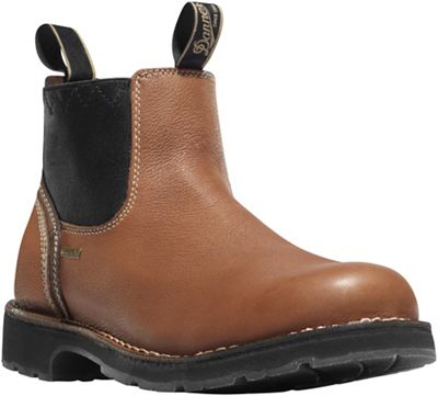 Danner Men's Workman Romeo GTX 5IN Boot