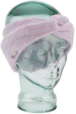Coal Women's Ruby Headband