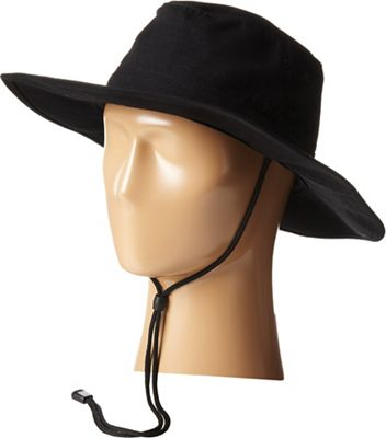Coal Traveler Hat