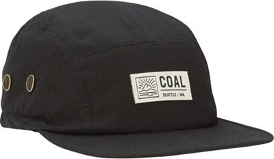 Coal Trek Cap