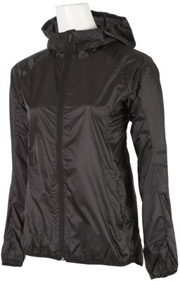Burton Flint Jacket - Women's