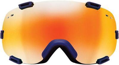 Zeal Voyager Polarized Goggle