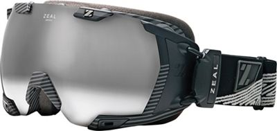 Zeal Z3 GPS Live Goggle