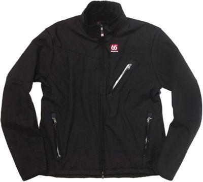 66North Men's Eldgja Jacket