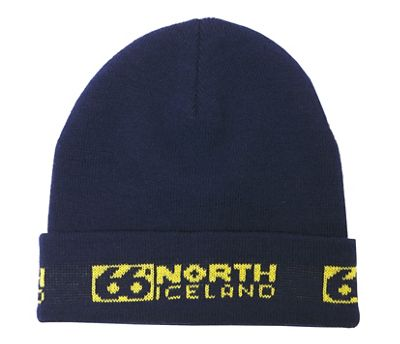 66North Workman Cap