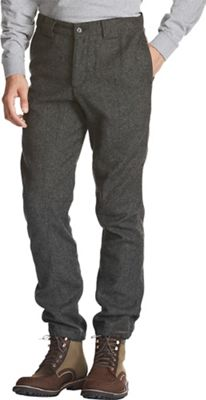 Woolrich Men's Mill Wool Pant