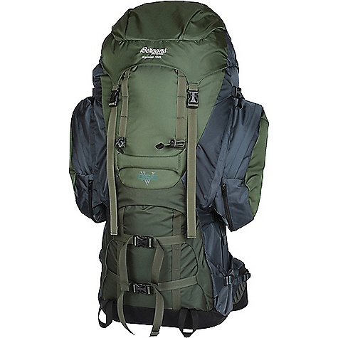 Bergans Alpinist 130