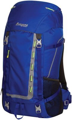 Bergans Junior's Birkebeiner 40L Pack