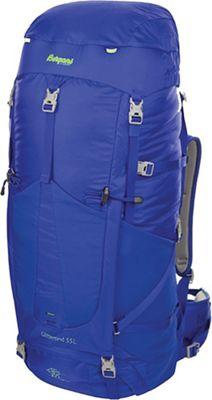 Bergans Glittertind 55L Pack