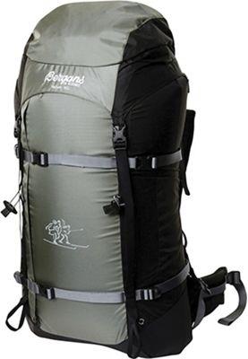 Bergans Helium 55L Pack