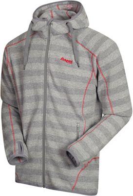 Bergans Men's Humle Jacket