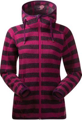 Bergans Women's Humle Lady Jacket