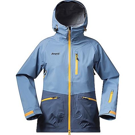 Bergans Myrkdalen Insulated Jacket