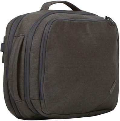 Bergans Switch Bag