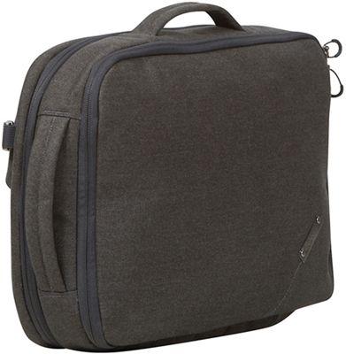 Bergans Switch Slim Bag