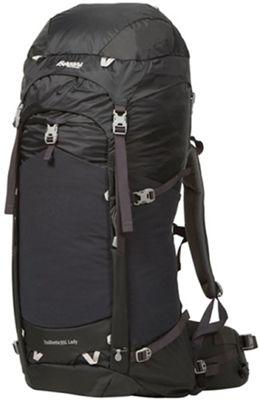 Bergans Trollhetta 55L Pack