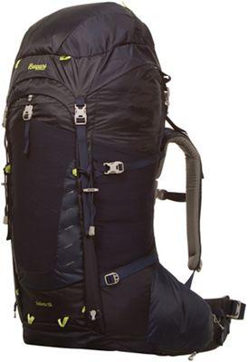 Bergans Trollhetta 75L Pack