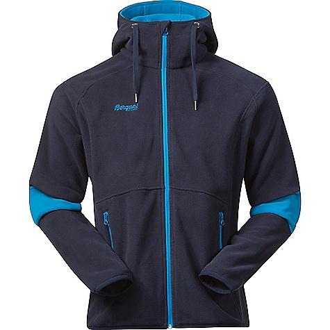 Bergans Vega Jacket