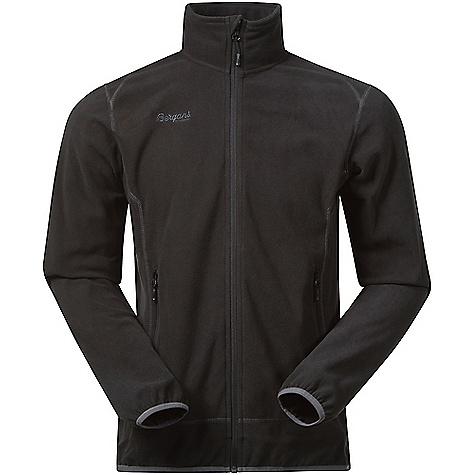 Bergans Ylvingen Jacket