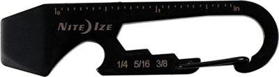 Nite-Ize DoohicKey Key Tool
