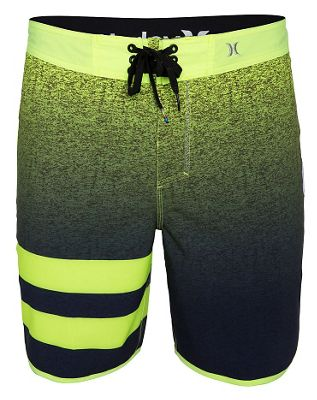 Hurley Phantom Flight 2 Boardshorts - Men's