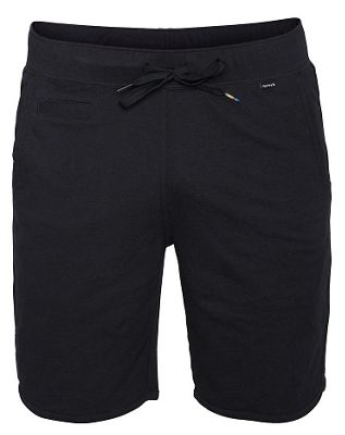 Hurley Dri-Fit Main Volley Shorts - Men's