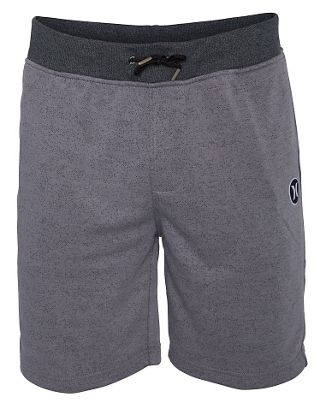 Hurley Dri-Fit League Shorts - Men's