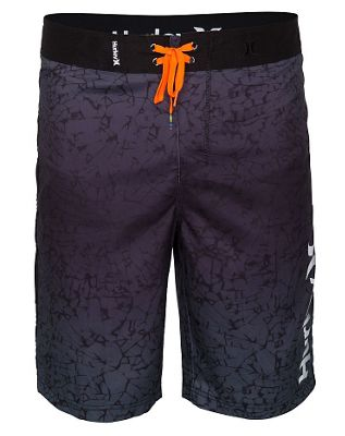 Hurley Force Core 2 Boardshorts - Men's
