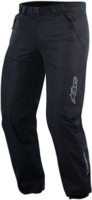 Alpine Stars Men's Mutant Waterproof Overtrousers Pant