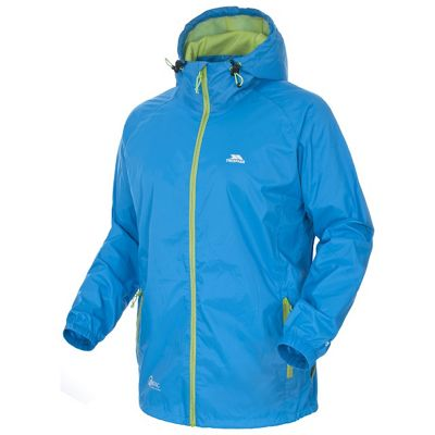 Trespass Qikpac Jacket - Men's