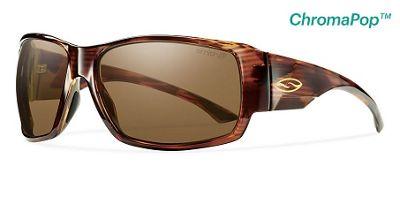 Smith Dockside ChromaPop Polarized Sunglasses