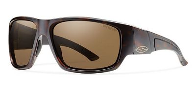 Smith Dragstrip Polarized Sunglasses