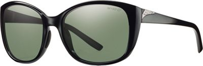 Smith Lookout ChromaPop Polarized Sunglasses