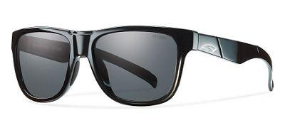 Smith Lowdown Slim Polarized Sunglasses
