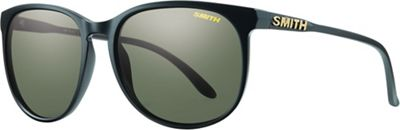 Smith Mt. Shasta Polarized Sunglasses