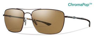 Smith Nomad ChromaPop Polarized Sunglasses