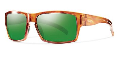 Smith Outlier XL Polarized Sunglasses