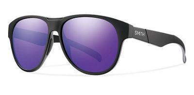 Smith Townsend Sunglasses