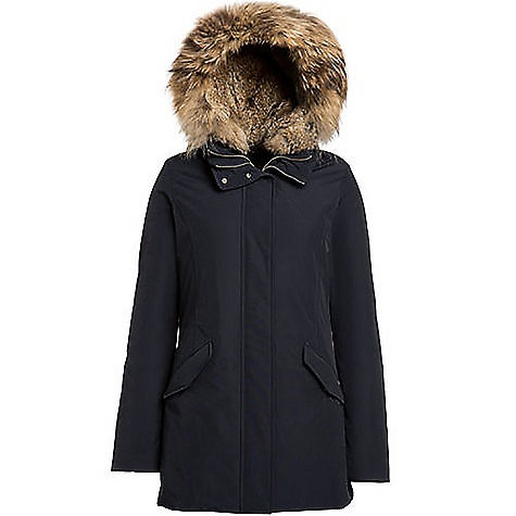 Woolrich John Rich & Bros. Women