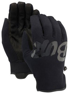 Burton Formula Gloves - Men's