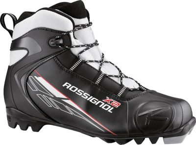 Rossignol X-2 XC Ski Boots - Men's